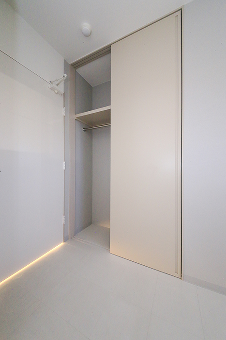 【FLATS GAZERY】401号室_洋室(4.5帖)_MG_0114