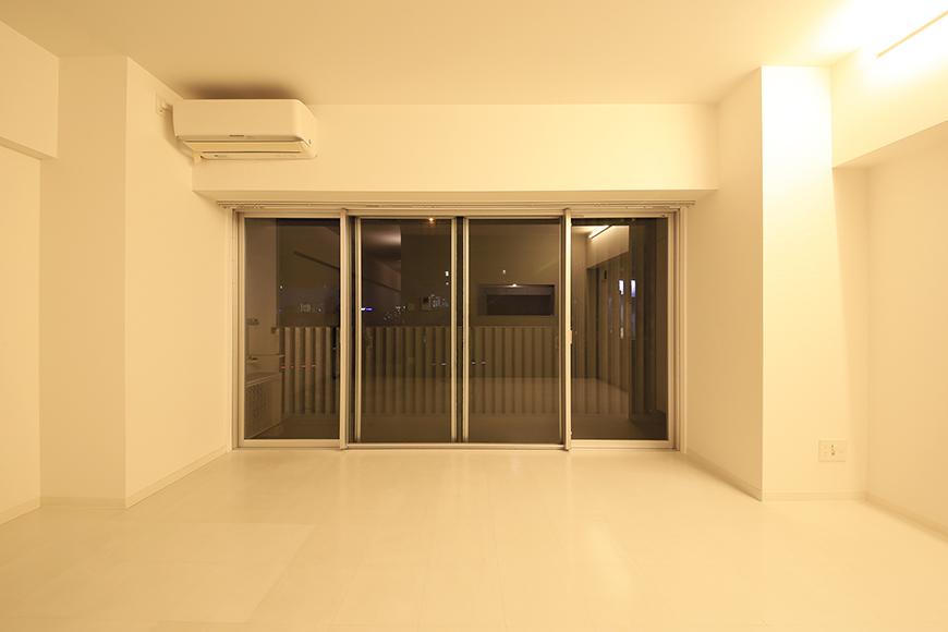 【FLATS GAZERY】401号室_LDK_MG_0121