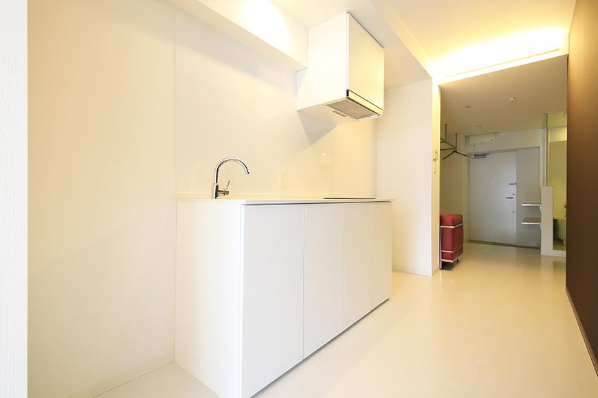 【FLATS GAZERY】503号室_キッチン周り_MG_8777