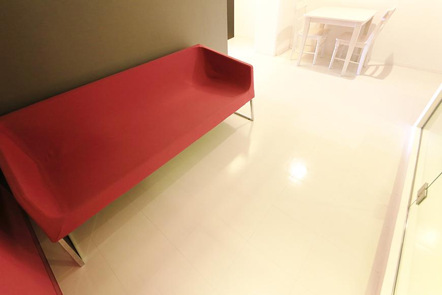【FLATS GAZERY】307号室_水周り・洋室スペース_MG_9348