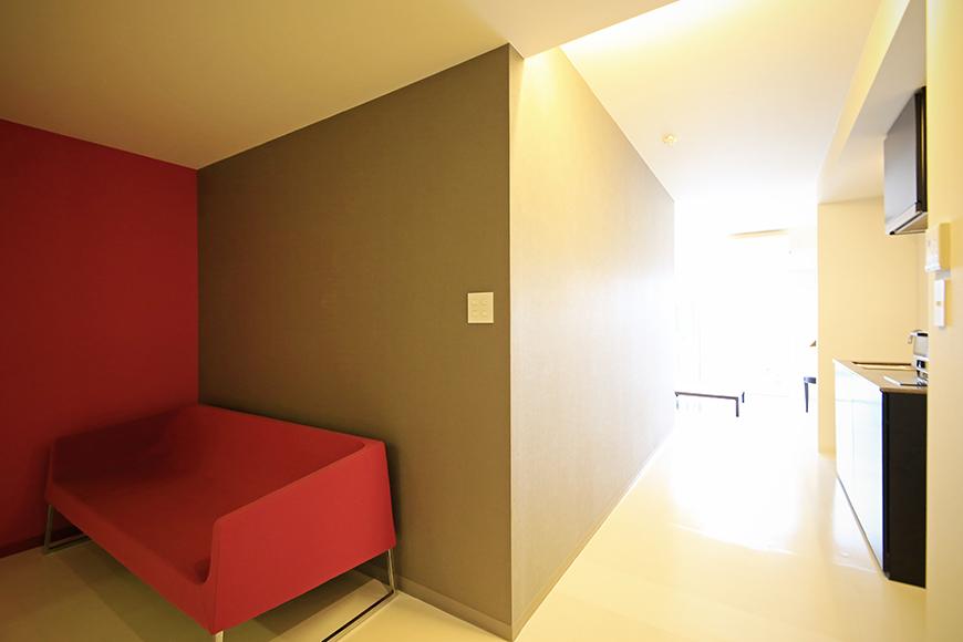 【FLATS GAZERY】307号室_玄関・洋室スペース_MG_9416