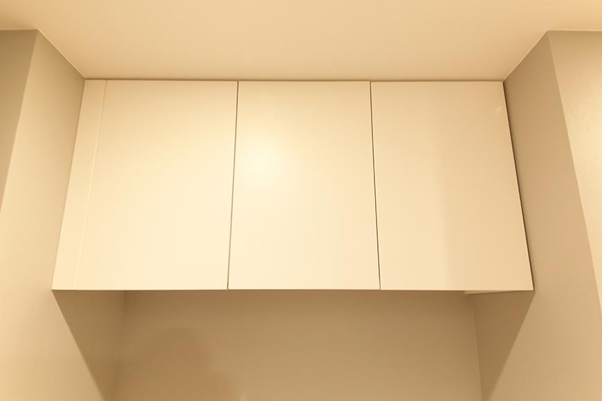 【FLATS GAZERY】401号室_キッチン_MG_0177