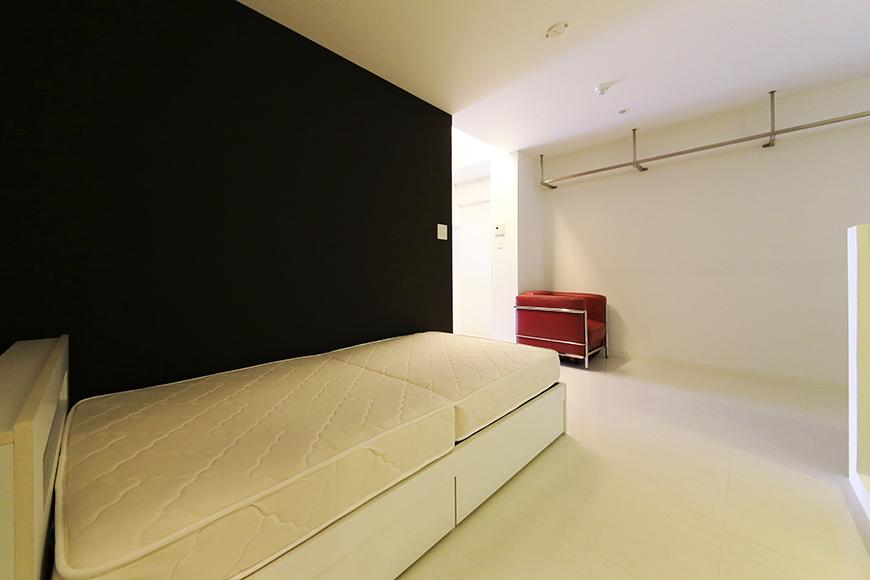 【FLATS GAZERY】503号室_洋室スペース_MG_8893