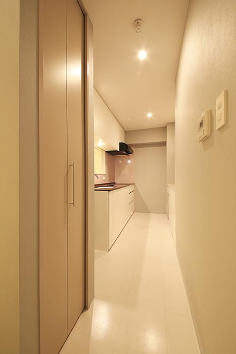 【FLATS GAZERY】401号室_キッチン_MG_0140