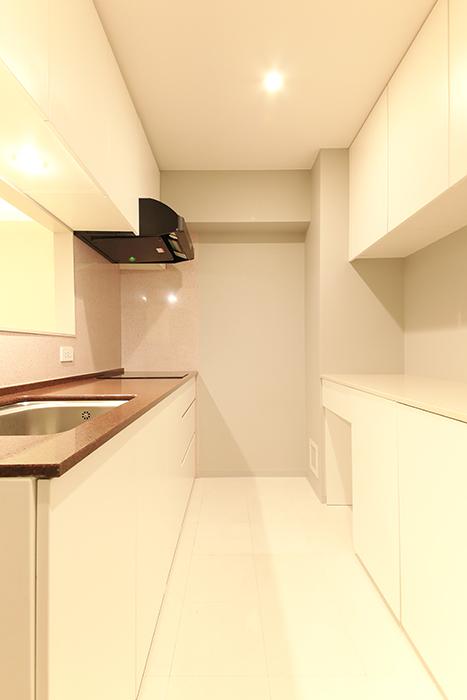 【FLATS GAZERY】401号室_キッチン_MG_0153