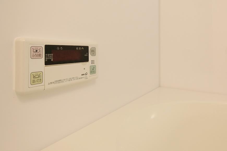 【FLATS GAZERY】401号室_水周り_バスルーム_MG_0039