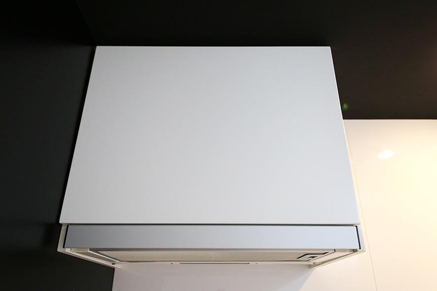 【FLATS GAZERY】309号室_キッチン周り_レンジフード_MG_9681