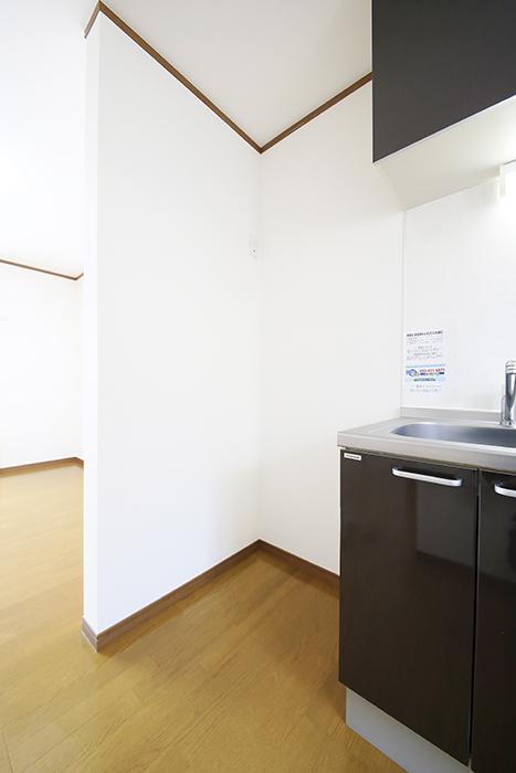 【J-Style枇杷島B棟】F号室_キッチン_MG_4175
