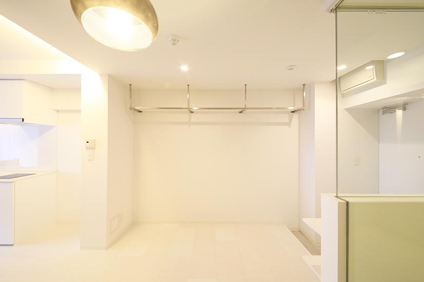 【FLATS GAZERY】403号室_水周り・洋室スペース_MG_9053