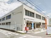 【J-Style枇杷島B棟】周辺環境_枇杷島郵便局