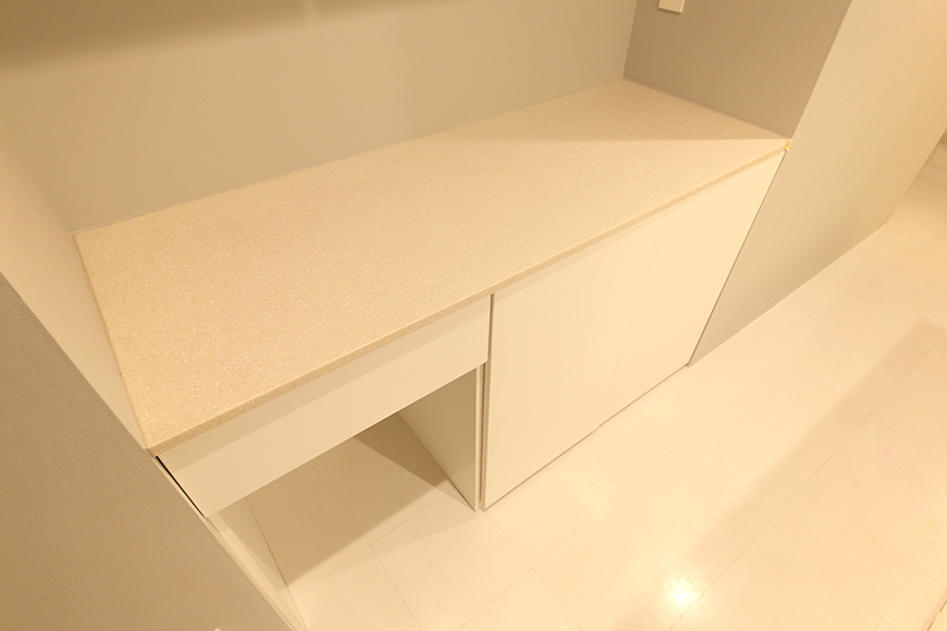 【FLATS GAZERY】401号室_キッチン_MG_0185