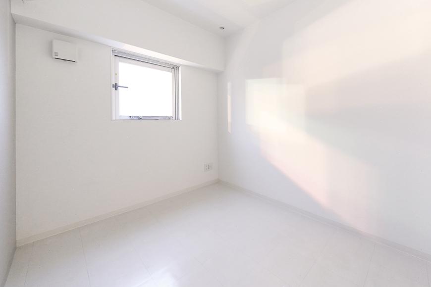 【FLATS GAZERY】401号室_洋室(4.5帖)_MG_0097