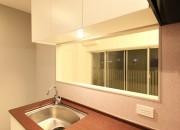 【FLATS GAZERY】401号室_キッチン_MG_0194