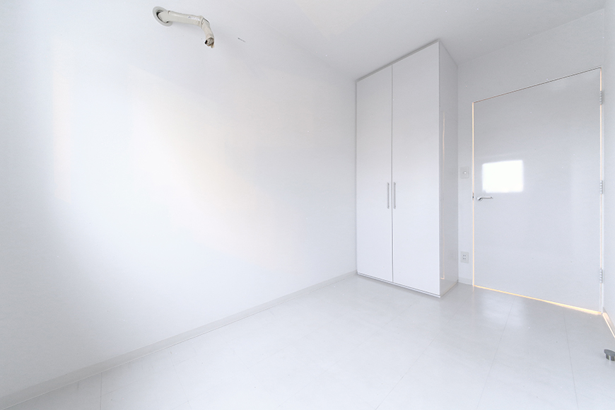 【FLATS GAZERY】401号室_洋室(4.0帖)_MG_0078