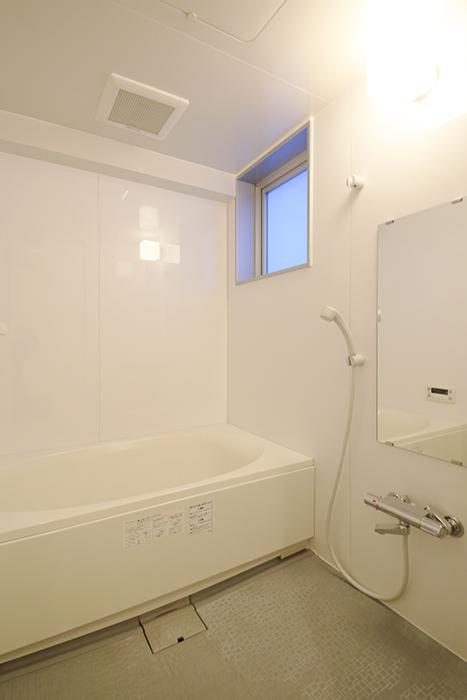 【FLATS GAZERY】401号室_水周り_バスルーム_MG_0029