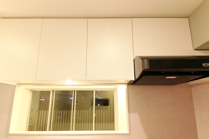 【FLATS GAZERY】401号室_キッチン_MG_0166
