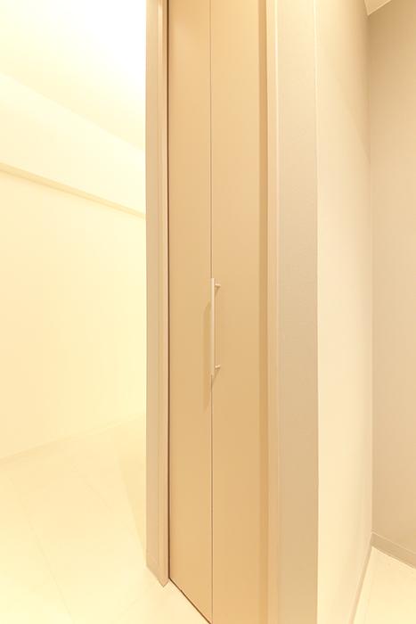 【FLATS GAZERY】401号室_キッチン_MG_0146