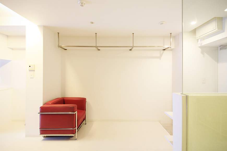 【FLATS GAZERY】503号室_洋室スペース_MG_8718