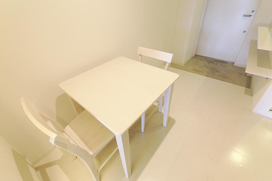 【FLATS GAZERY】307号室_玄関・洋室スペース_MG_9507