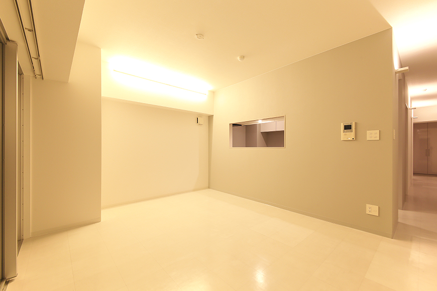 【FLATS GAZERY】401号室_LDK_MG_0128