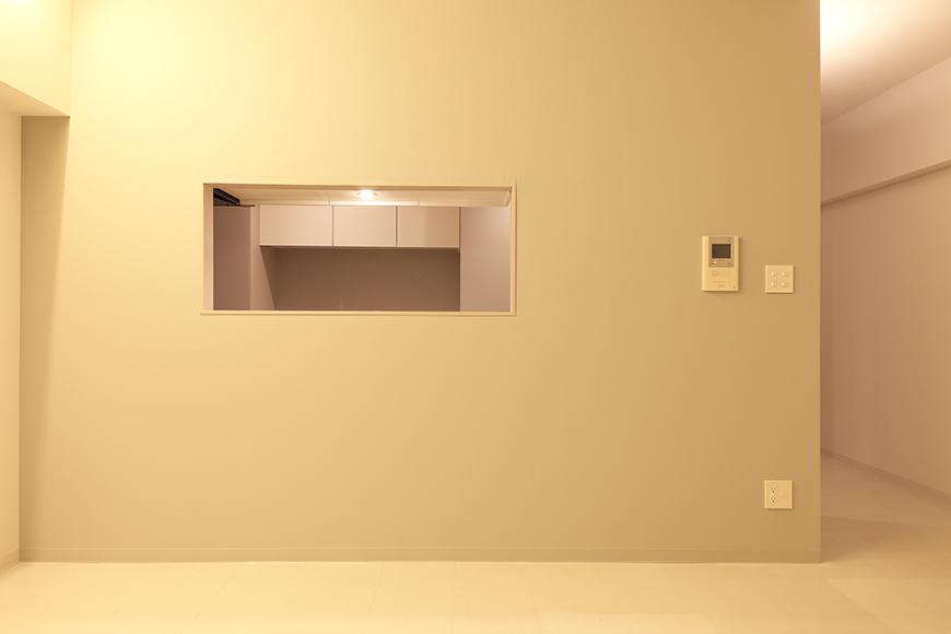 【FLATS GAZERY】401号室_LDK_MG_0129