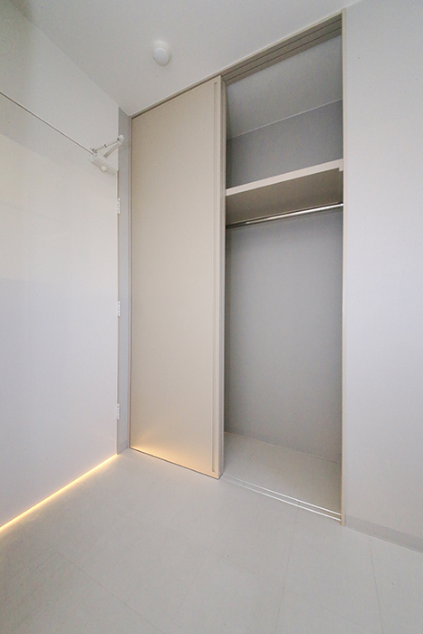 【FLATS GAZERY】401号室_洋室(4.5帖)_MG_0113
