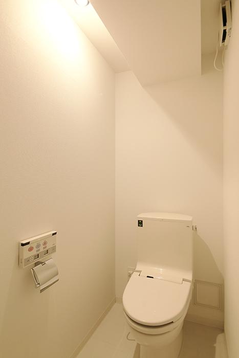 【FLATS GAZERY】401号室_水周り_トイレ_MG_0054