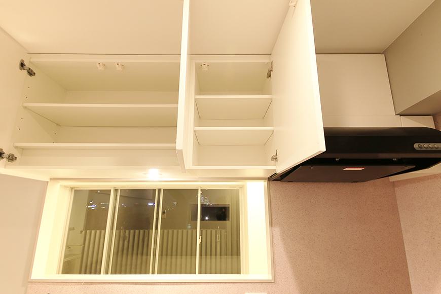 【FLATS GAZERY】401号室_キッチン_MG_0168