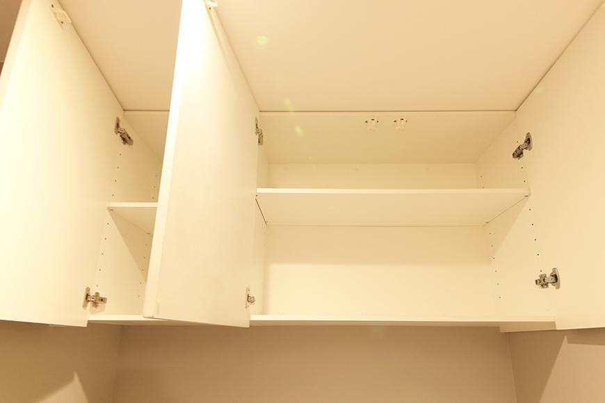 【FLATS GAZERY】401号室_キッチン_MG_0180