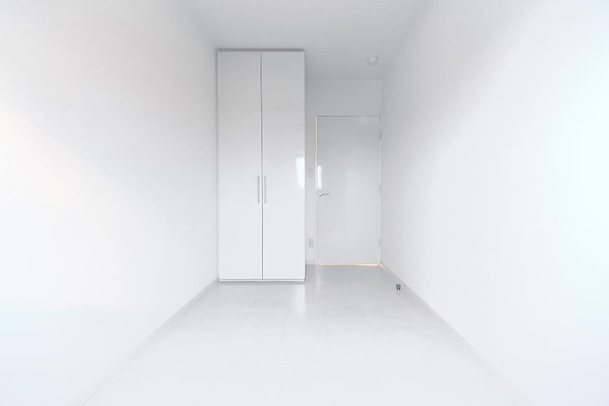【FLATS GAZERY】401号室_洋室(4.0帖)_MG_0074