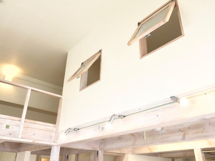 嬉しくて幸せな部屋で暮らす。神田ヴィレッジ中川