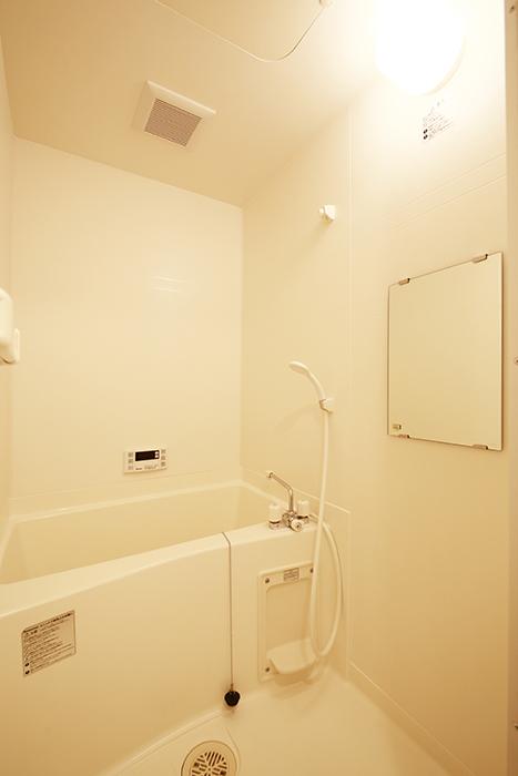 【NEXTAGE B】205号室_サニタリールーム(水周り)_バスルーム_MG_0352