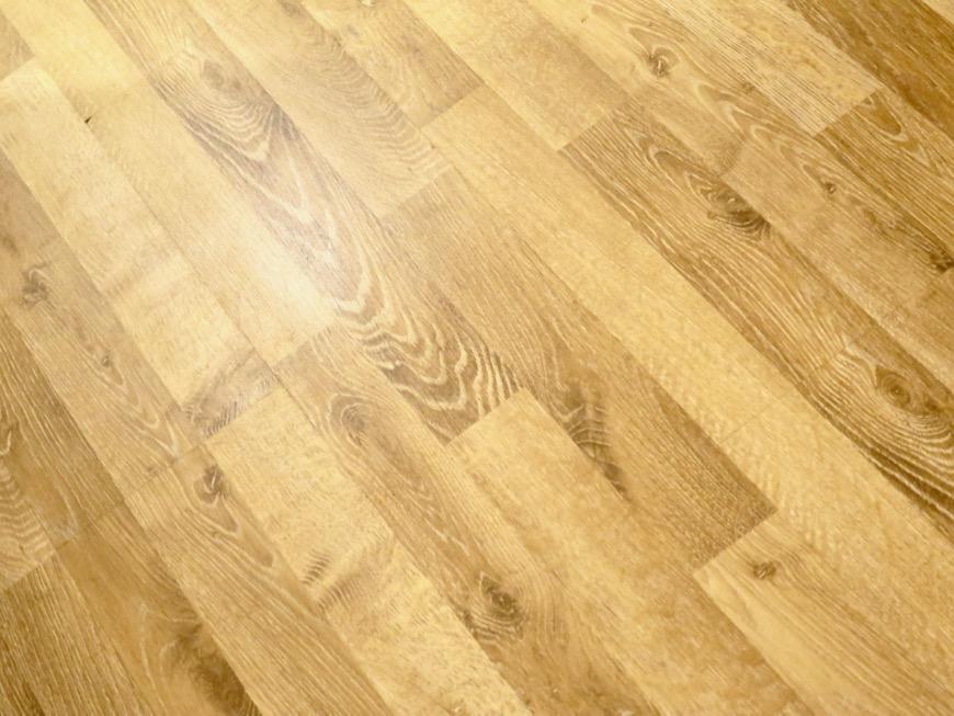 ヴィンテージオークの床がかっこいい。N APARTMENT (N アパートメント 901号室)61