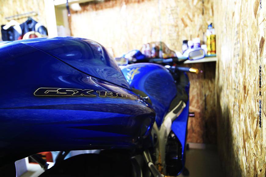 【バイクガレージNAGOYA】一階_113_MG_7908