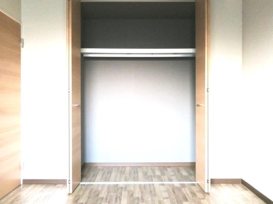 ベッドルーム・7.1帖。N APARTMENT (N アパートメント 901号室)4