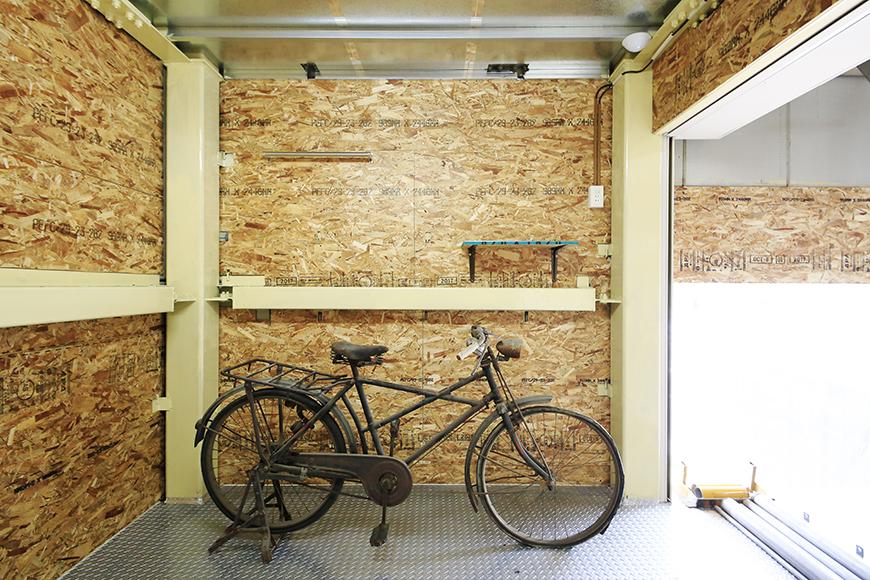 【バイクガレージNAGOYA】二階_201_MG_7559