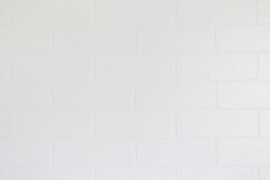 【NEXTAGE B】205号室_キッチン周り_壁紙_MG_0422