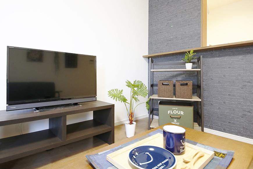 【Garage Villa Yonezu】105号室_洋室_MG_0982