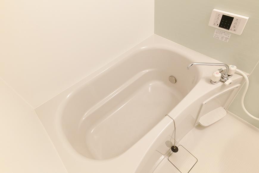 【フェリーチェ】405号室_水周り_バスルーム_MG_9783