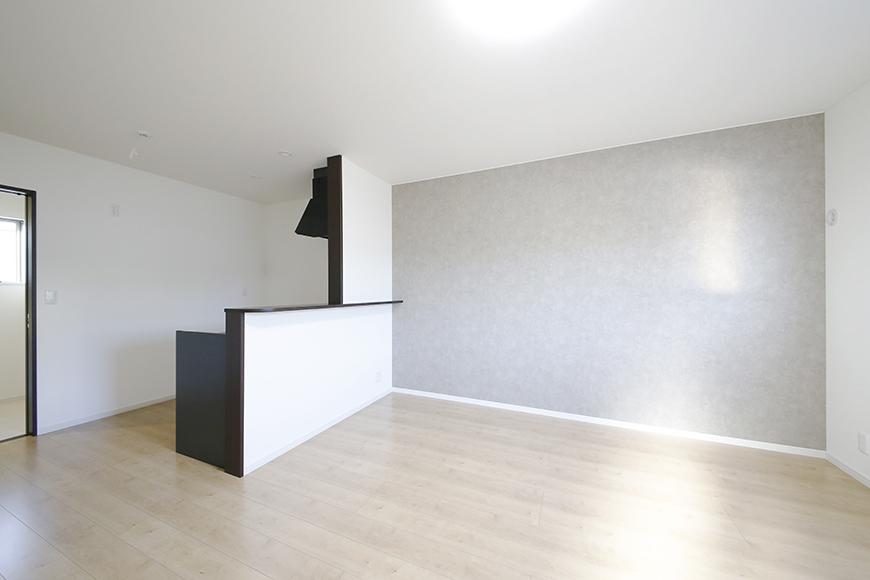 【Garage Villa Yonezu】101号室_洋室_MG_1302