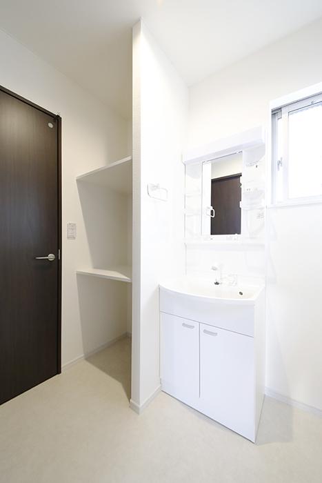 【Garage Villa Yonezu】101号室_水周り_MG_1315