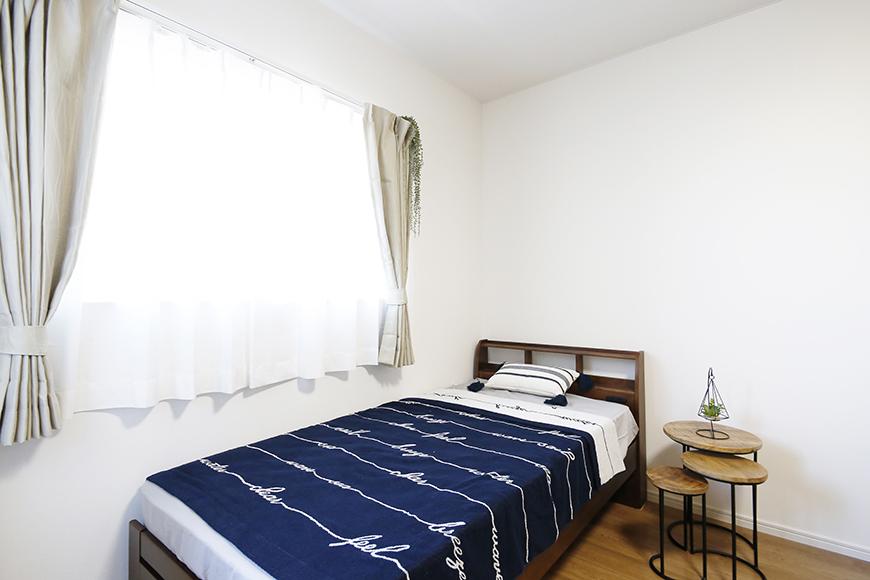 【Garage Villa Yonezu】105号室_洋室_MG_0956