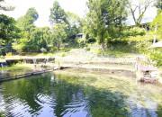 【NEXTAGE B】205号室_藤原養鱒場&釣り堀でちょっとした夏休み気分_MG_0136