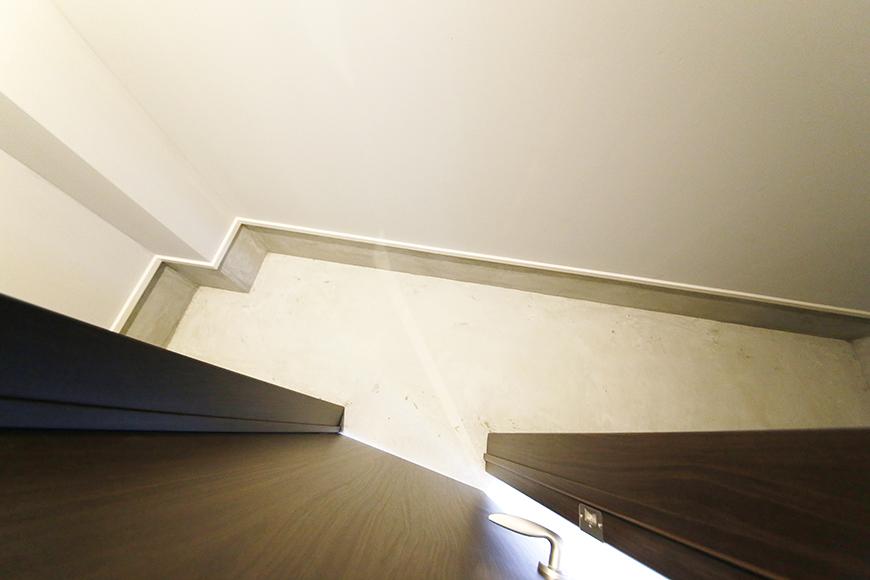 【Garage Villa Yonezu】101号室_ガレージ_収納_MG_1297