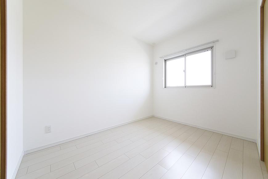 【フェリーチェ】405号室_洋室_MG_9879