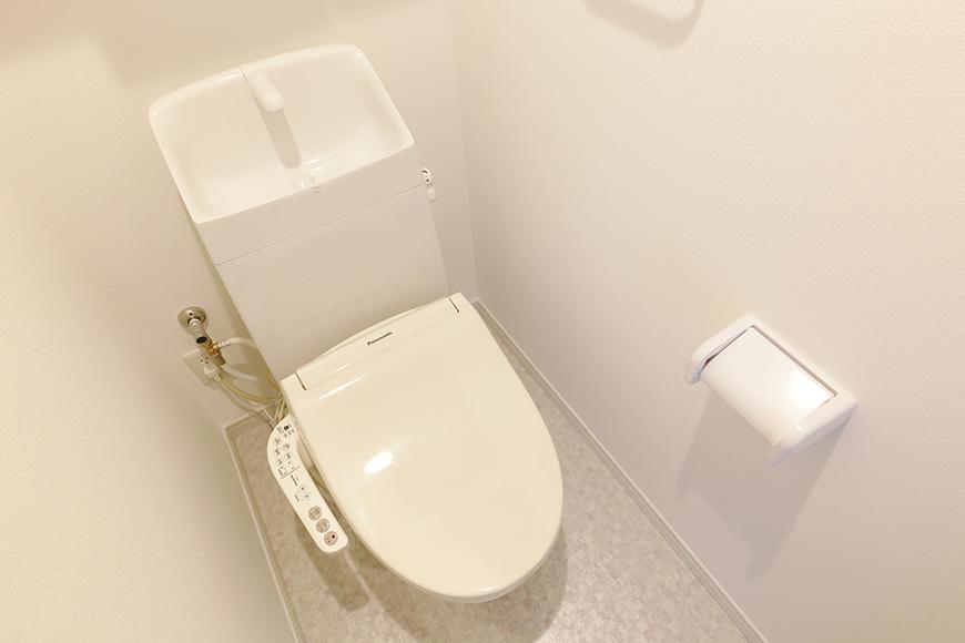 【フェリーチェ】405号室_水周り_トイレ_MG_9674