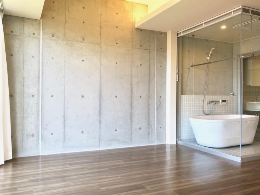 コレクション名駅Ⅲ 405号室 鉄男鉄子さん、電車が大好きな人のためのお部屋。47