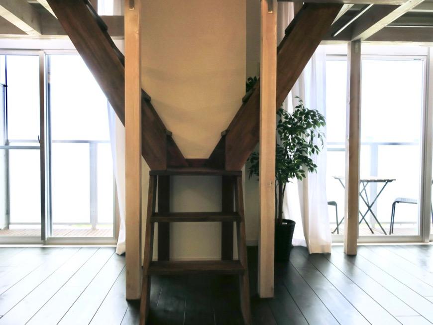 神田ヴィレッジ中川702号室23