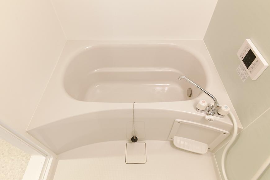 【フェリーチェ】405号室_水周り_バスルーム_MG_9793