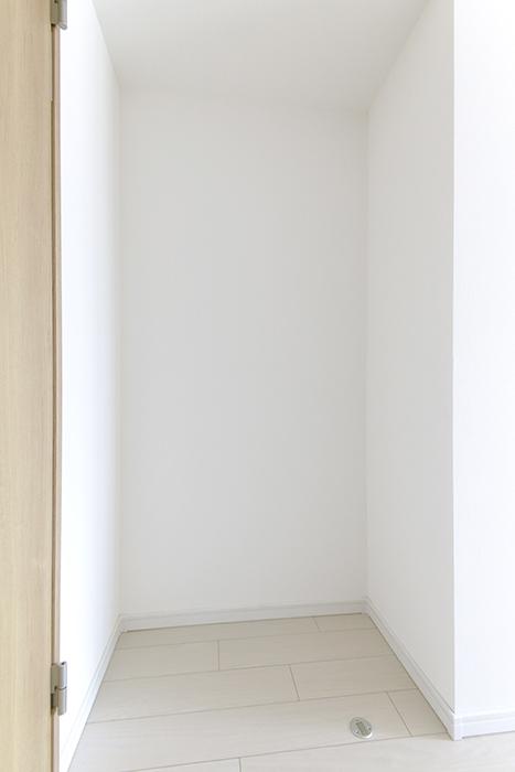 【フェリーチェ】405号室_リビング_MG_9806